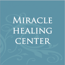 Miracle Healing Center A