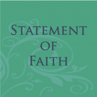 Statment of Faith